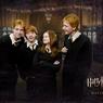 Фанаты «Гарри Поттера» собирают деньги на новый фильм