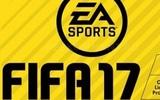 FIFA 17 определяет лучшего футболиста на обложку компьютерной игры (ВИДЕО)
