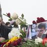 Замдекана МФТИ поспешил пнуть мертвого Немцова: ему пришлось уволиться