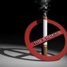Ученые: Курение намного опаснее, чем считалось ранее