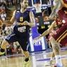 Франция готова принять чемпионат Европы по баскетболу вместо Украины