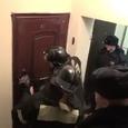 Полицейских все же обяжут сообщать гражданам, что они без спроса побывали в их домах