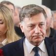 Замалчивание главой ЗакСа скандала с Резником может привести к новым расследованиям