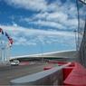 Великобритания вновь призывает отменить Гран-при России Формулы-1