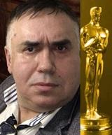 """Садальский считает, что фильмы """"Оскара"""" по убогости догнали """"Мосфильм"""""""
