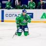 КХЛ: Салават Юлаев продолжает борьбу за Кубок Гагарина