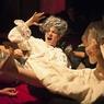 Французы реанимируют мумию Робеспьера (ФОТО, ВИДЕО)