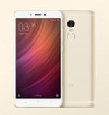 Какой взять Xiaomi Note? Правильный выбор между Redmi Note 2,3 и 4