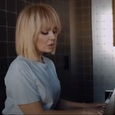 Валерия и Максим Фадеев представили клип на совместную композицию, снятый в самоизоляции