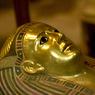 Две египетских мумии донесли до нас отзвуки древней трагедии