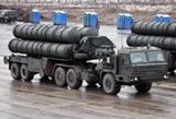 Усилия США по недопущению вооружения Турции С-400 принимают экстравагантные формы