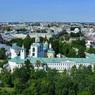 Депутаты Ярославля объявили конкурс на должность мэра города