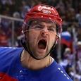 НХЛ: Ближайший сезон Александр Радулов проведет в Монреале