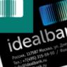 Сможет ли «Идеалбанк» удержаться на плаву?