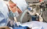 Отец пациента сломал челюсть хирургу в Нижнем Тагиле