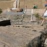 Из-за засухи в Центральной Европе появились древние «камни голода»