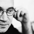 Лекция об Илье Кормильцеве пройдет в «Пионере» в день смерти поэта