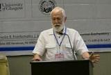 Вирусолог спрогнозировал длительность пандемии в России