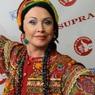 Пресс-служба Бабкиной не станет отвечать на обвинения в отмывании денег