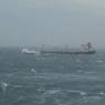 Тела погибших моряков с «Орионга» передали на российское судно