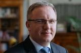 В Польше предупредили о последствиях попыток сделать врага из России