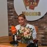 """""""Она заявила """"Я тебя хочу!"""": бывший водитель обвинил Волочкову в домогательствах"""