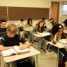 В Латвии готовится план ликвидации образования на русском языке