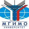 Высказывания о России студентки МГИМО Элины Бажаевой  дошли до Минобрнауки