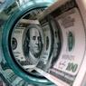 Торги на бирже открылись ростом курса рубля