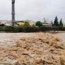 Глава Нижнеудинска в первоочередном порядке спасал от наводнения свой особняк