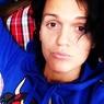 Скандал: Славу сняли с самолета в Караганде из-за наркотиков