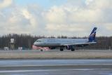 ФАС считает цены на авиабилеты необоснованными