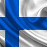Власти Финляндии разлучили ребенка с матерью-россиянкой