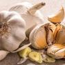 От высокого давления эффективным оказался овощ, который есть на каждой кухне