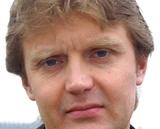 Брат Литвиненко: Следствие навели на ложный след