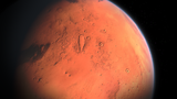 SpaceX озвучила места посадки марсианского корабля
