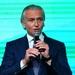 Дюкова избрали президентом РФС