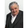 Президент Уругвая Хосе Мухика номинирован на Нобелевскую премию