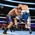 Представители боксера Ковалева попробуют оспорить итоги поединка с Уордом