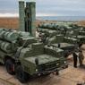 Индия купит российские ЗРК С-400, несмотря на риск испортить свои отношения с США