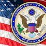 Госдепартамент США предупредил о серьезных последствиях блокады Донбасса