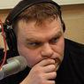 Союз журналистов посоветовал Плющеву уволиться