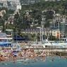 На крымских пляжах появятся дежурные посты медперсонала