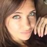 После развода Екатерина Климова улетела отдыхать в Израиль, не одна