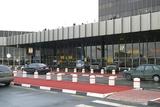 Ведомости: Шереместьево может не успеть подготовиться к ЧМ-2018