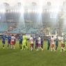 ФНЛ: Одержав волевую победу над Спартаком, Динамо упрочило свое лидерство