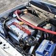 Завод GM-АвтоВАЗ приостановил свою работу