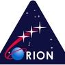 Американские компании будут осваивать космос вместе с Россией