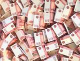 На востоке Москвы у иностранцев отняли десять миллионов рублей