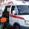 В Москве мужчина едва не застрелил свою жену из травматики